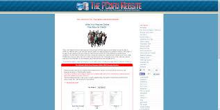 best websites for resume building onlinecv