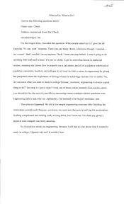 scholarship essay contest writing new hampshire mensa scholarship essay contest