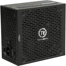 <b>Блок питания Thermaltake Toughpower</b> Grand TPG-0850F-R 850 Вт