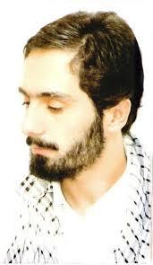 Image result for حسین قدیانی