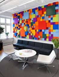 art perfect diy wall art cheap wall art office wall art ideas art for office walls
