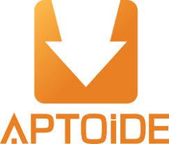 Mejores aplicaciones y juegos para Andorid