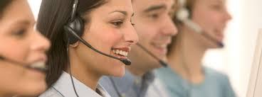 virtual office receptionist best virtual office