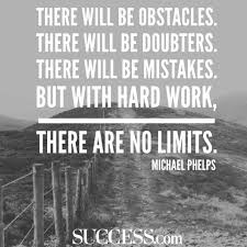 17 motivational quotes to help you achieve your dreams success 17 motivational quotes to help you achieve your dreams