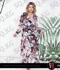 <b>Платья</b> и сарафаны « Женская одежда « Каталог одежды и ...