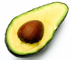 Avocatier