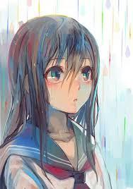"""Résultat de recherche d'images pour """"manga fille avec garçon"""""""
