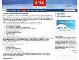 Dissertation Statistical Services Assistance Dissertation statistical services assistance