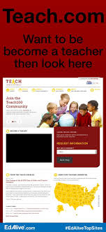best ideas about teacher salary by state teach com