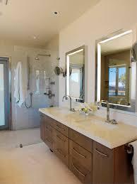 ideas bathroom vanity mirror shop mirrors