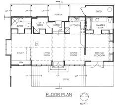 NSBH  Floorplans from Inside The Not So Big HouseZen Warmth