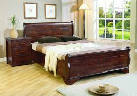 double bed designs in wood with storage dilatatori biz small office design office space beds hideaway furniture ideas
