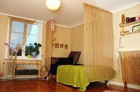 image of bamboo bedroom furniture picture amazing bamboo furniture design ideas