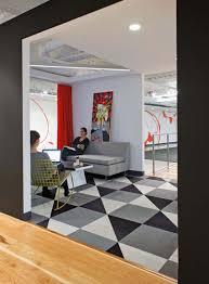 cisco san francisco office studio oa studio oa dreamhost offices by studio oa add wishlist middot baumhaus mobel