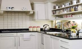 Small Kitchen Makeovers Kitchen Designs Ideas For Small Kitchens Kitchen With Open