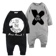 Детская одежда <b>Carters</b>/Картерс в СПб | Baby girls | Одежда ...