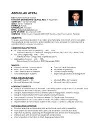 s telecommunications resume sachin yrs telecom ba pmp resume brefash