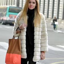 <b>Fall</b> 2019 <b>Winter New Elegant</b> Middle Age Clothing Women Plus ...