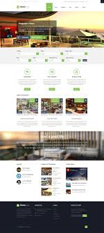 real estate website themes templates premium templates homeland is a niche and premium wordpress for real estate and property related websites it has a simple yet effective design approach and perfect