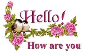 Salut les amis !!!!  - Page 3 Images?q=tbn:ANd9GcR1Avaf5_CsmgxpuA8PWMmr8FXWLpIucNnntw7aJFgkx0PmsLnX