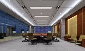 office meeting room conference room design ideas interior design of small meeting room interior design conference bedroomremarkable office chairs conference room