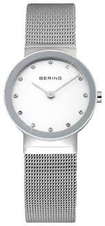 Наручные <b>часы BERING 10122</b>-<b>000</b> — купить по выгодной цене ...