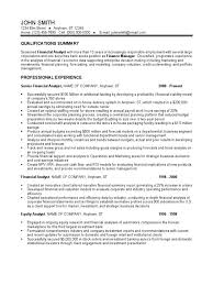 corporate finance resume entry level resume analyst data analyst resume sample resume templates resume templates corporate financial analyst