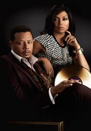 Image result for empire series fox