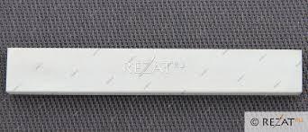 <b>Камень точильный керамический</b> комбинированный АиР (карбид ...