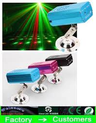 <b>2016</b> new popular <b>super</b> quality <b>Mini</b> Stage Laser Lighting <b>Red</b> and ...