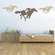 sun wall decal trendy designs: polo wall decal trendy wall designs x navy