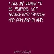 Famous quotes about 'Feminine' - QuotationOf . COM