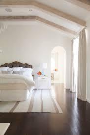 dream bedroom odessa oak ivory bedroom  ivory bedroom