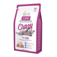 <b>brit</b> – изготовлено с любовью