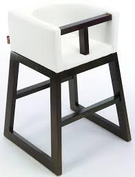 high chairs baby modern furniture