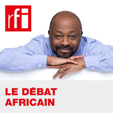 Le débat africain