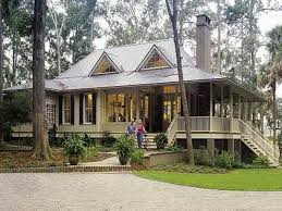 Southern Living Cottage Plans    Southern Living Cottage Plans How To Designed The Southern Living Floor Plans With Common Design