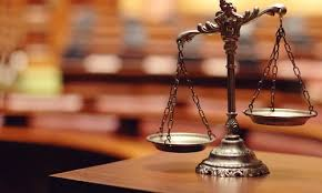 Image result for legal aid