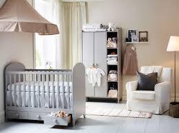sensational baby bedroom furniture sets ikea design best ikea furniture