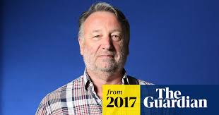 <b>Peter Hook</b> reaches 'full and final' settlement over New Order royalties