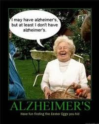 Alzheimer's Sucks on Pinterest | Alzheimers, Alzheimers Awareness ... via Relatably.com