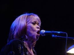 <b>Etta James</b>: Acclaimed soul singer who fought to overcome her ...