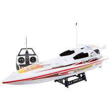 Характеристики модели Катер <b>Pilotage Пиранья</b> (<b>RC62031</b>) 1:16 ...