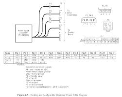 acfdec gif re problem upgrading a modern atx psu on old presario 800 x 640