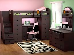 back to innovative bunk beds with desk and stairs bunk beds stairs desk