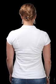 Рубашка Поло <b>Printio</b> с 23 Февраля!, Одежда Россия