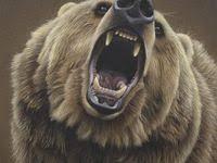 39 лучших изображений доски «Бурый Медведь.» | Grizzly <b>bears</b> ...