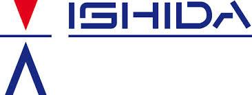 Image result for ishida