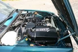 bmw m wiring diagram bmw image wiring diagram 1992 bmw 325i engine swap bmw get image about wiring diagram on bmw m30 wiring