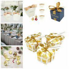 Baptism Box In <b>Wedding Favors</b> for sale | eBay
